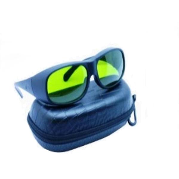 عینک لیزر الکس