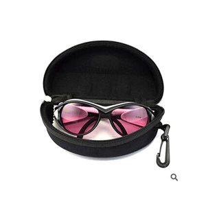 عینک لیزر