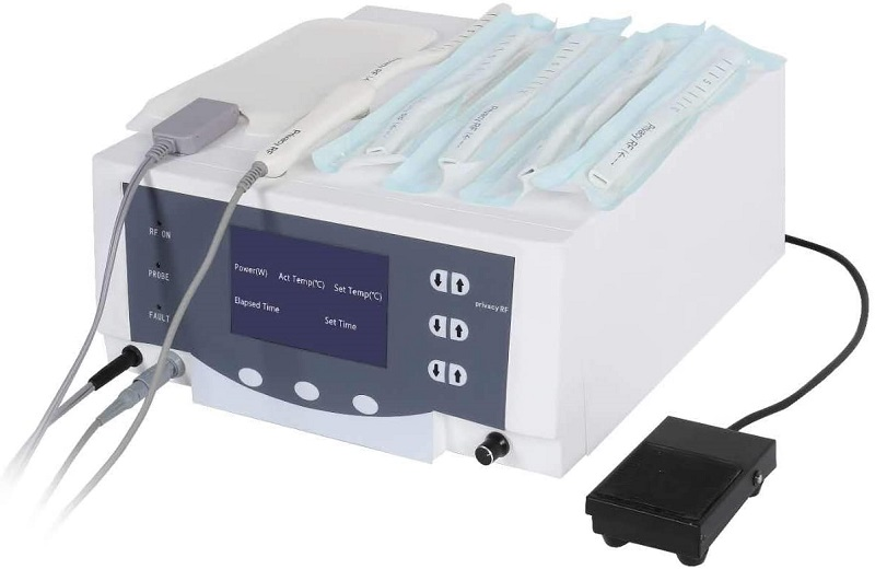 دستگاه لیزر واژن یا تنگ کردن واژن