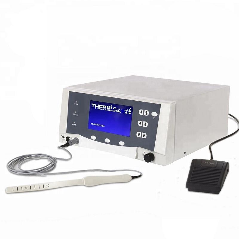 دستگاه لیزر واژن یا سفت کردن واژن