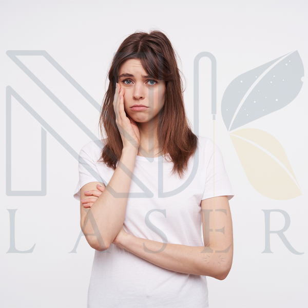 عوارض کربوکسی چیست؟