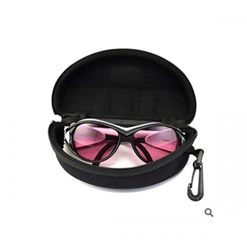 عینک-دایود